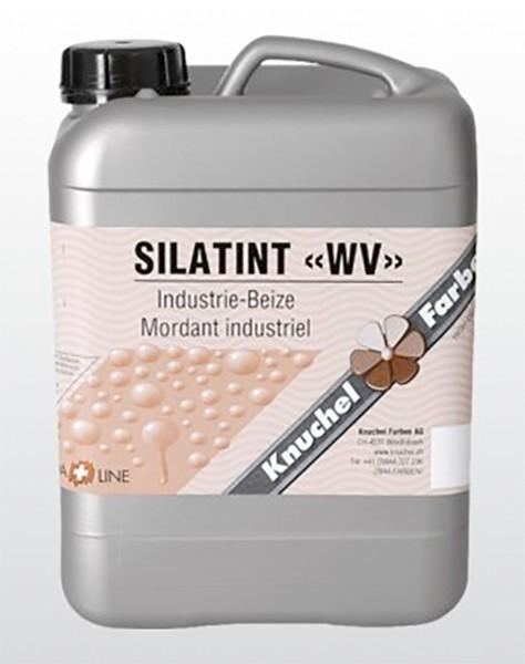 SILATINT Universal-Industrie-Beize WV-114 / LH-114