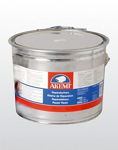 AKEMI 2-Komp. Polyester-Harz