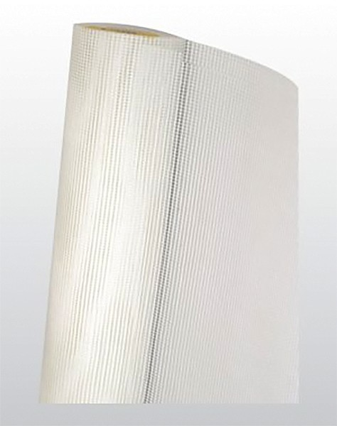 Fassadengewebe
