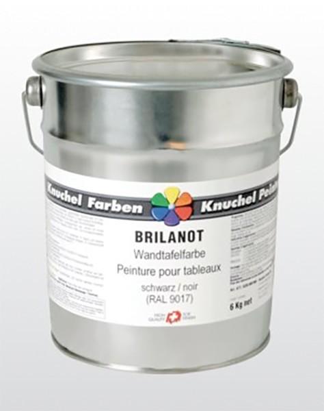 BRILANOT Wandtafelfarbe