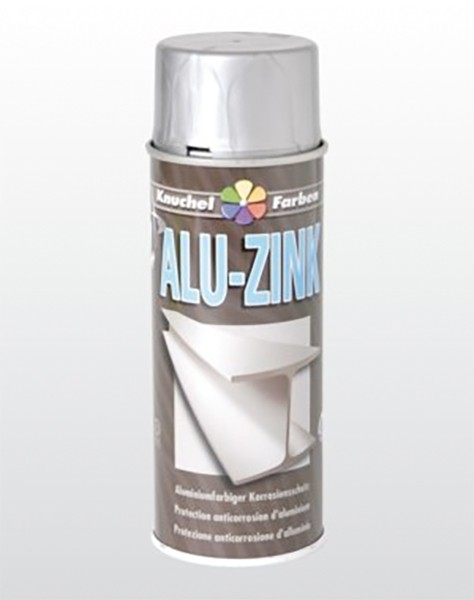 ALU-ZINK Spray