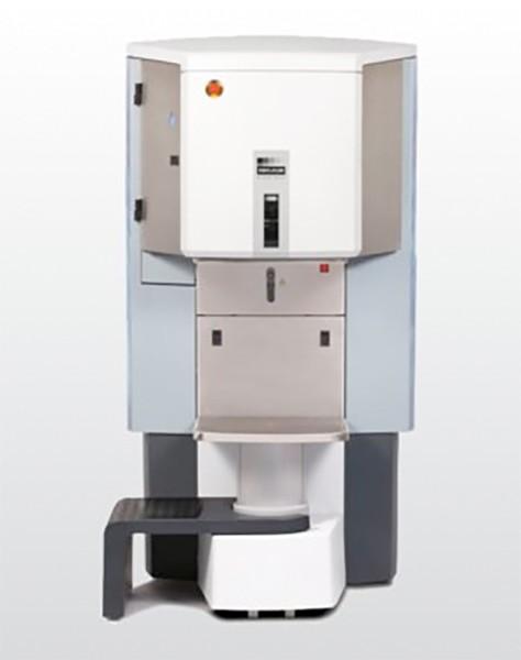 FAST & FLUID Dosieranlage HARBIL HA450