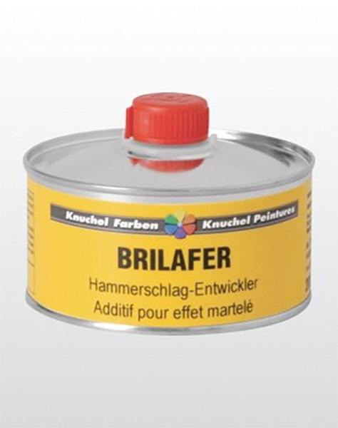 BRILAFER Hammerschlag-Entwickler