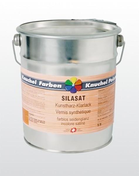SILASAT Kunstharz-Klarlack