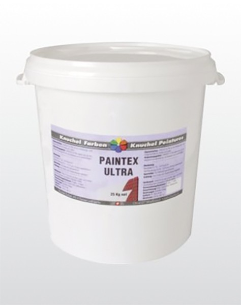 PAINTEX 3000 Flockungsmittel flüssig