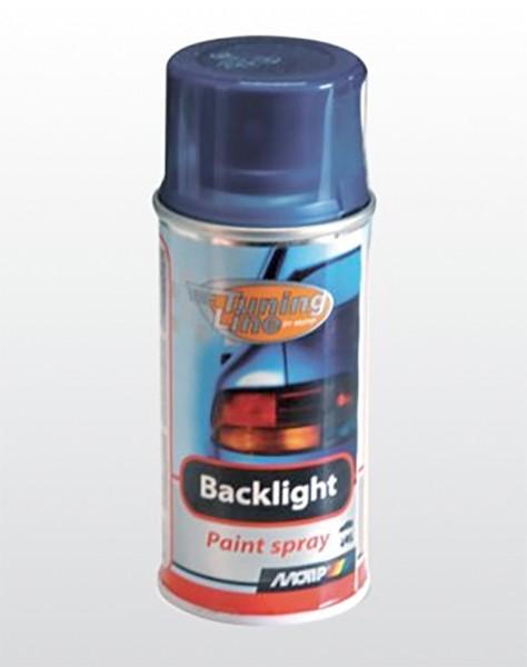 MOTIP Transparent-Spray