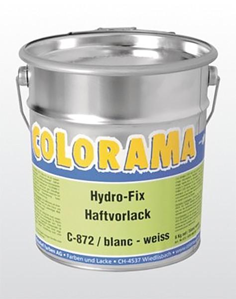COLORAMA Hydro-Fix Haftvorlack C-872