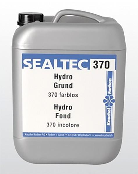 SEALTEC Hydro-Grund