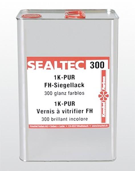 SEALTEC 1K-PUR Siegellack FH