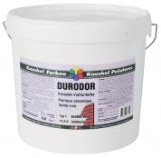 DURODOR Keramik-Volltonfarbe