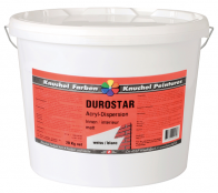 DUROSTAR Acryl Innen-Dispersion