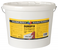 DUROFIX Acryl-Innendispersion ELF