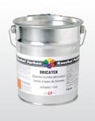 BRICATEK Bitumen-Kombilack