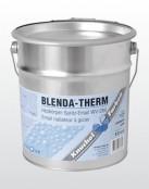 BLENDA-THERM Heizkörper-Spritz-Email WV-284 seidenglanz