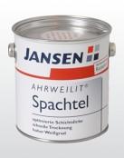 AHRWEILITH Hybrid-Flächenspachtel