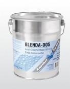 BLENDA-DOS Einschichtlack WV-235