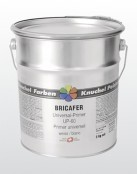 BRICAFER Universal-Primer UP-60