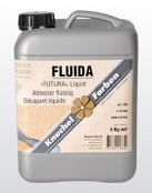 FLUIDA Abbeizer «FUTURA» Liquid