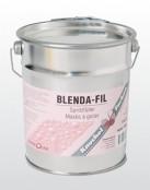 BLENDA-FIL Spritzfüllgrund