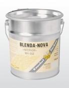 BLENDA-NOVA «INTERIOR» WV-552 seidenglanz