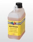 NEUTRASAN Pflanzenöl-Seife