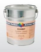 SILAMAT Kunstharz-Klarlack