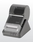 Smart-Label Drucker