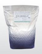 ECO-Granulat Flockungsmittel EG