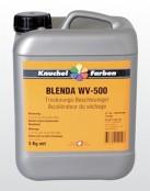 BLENDA Trocknungsbeschleuniger WV-500