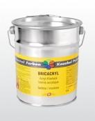 BRICACRYL Acryl-Klarlack