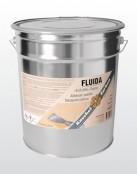 FLUIDA Abbeizer «FUTURA» Rapid
