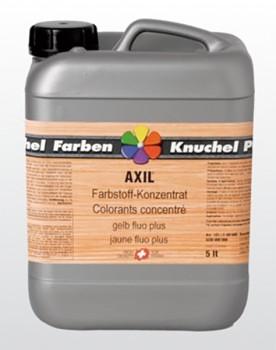 AXIL Farbstoff-Konzentrat