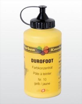 DUROFOOT Farbkonzentrat 750ml