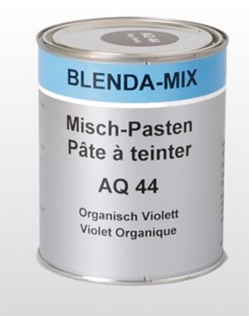 BLENDA-MIX Misch-Pasten wässerig 1000ml