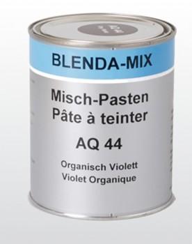BLENDA-MIX Misch-Pasten wässerig 2,5lt.