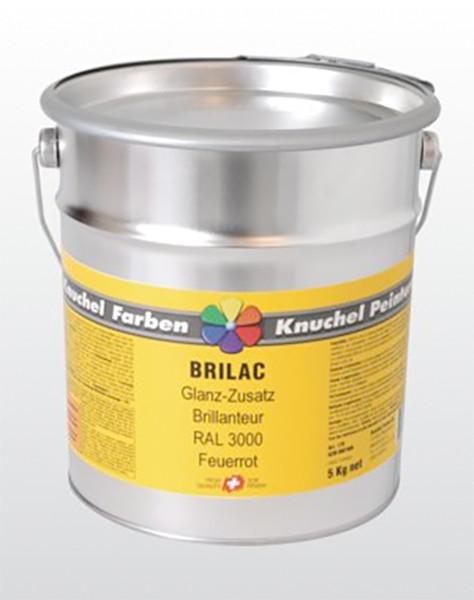BRILAC Glanzzusatz