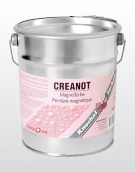 CREANOT Magnet-Farbe