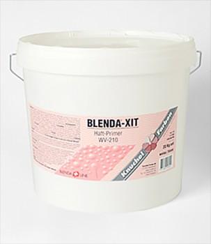BLENDA-XIT Haft-Primer WV-210
