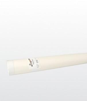 CREATEX Textil-Glasgewebe rohweiss
