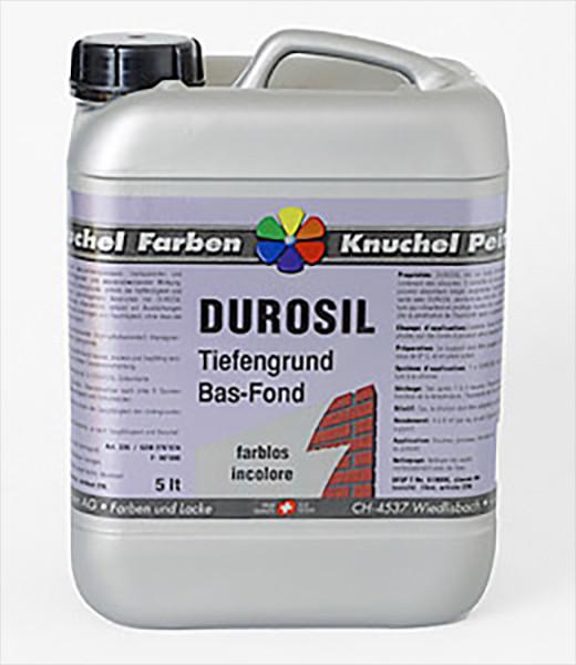 DUROSIL Tiefengrund