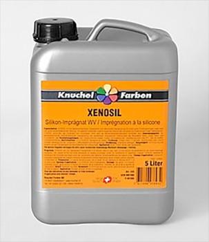 XENOSIL Silikon-Imprägnat WV-228
