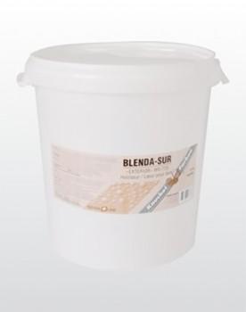 BLENDA-SUR «EXTERIOR» WV-725 farblos