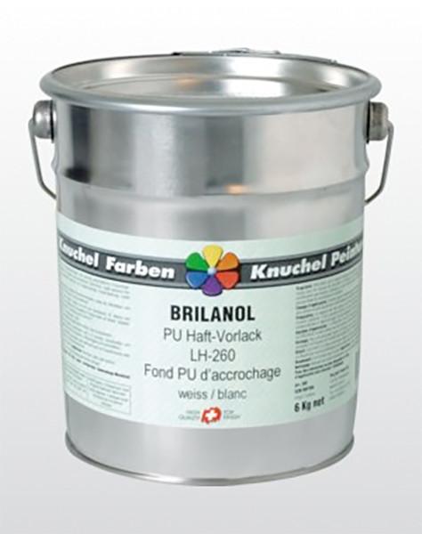 BRILANOL PU Haft-Vorlack LH-260