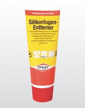 GEIGER Silikonfugen-Entferner