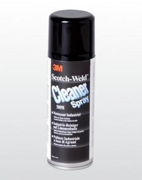 3M Reiniger-Spray auf Limonenbasis