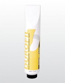 DUROFIL Acryl-Schnellspachtel