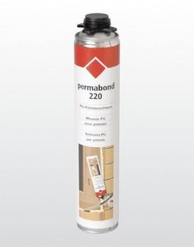 PERMABOND PU-Pistolenschaum Standard