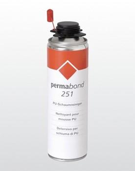 PERMABOND PU-Füllschaumreiniger
