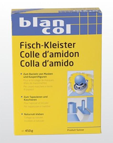 BLANCOL Fisch-Kleister