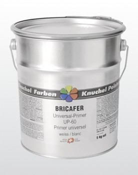 BRICAFER Universal-Primer UP-60 25kg